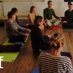 Yoga, Dorchester, Sharon, Cox, Button, Therapy, Centre, Dorset, Baby, Pregnancy, Massage, holistic, mindful, meditation, meditate,