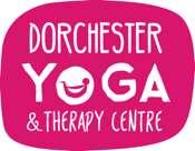 Dorchester Yoga and Therapy Centre
