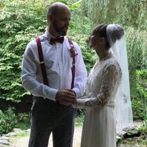 Kim_wedding
