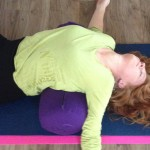 Yoga, Dorchester, Sharon, Cox, Button, Therapy, Centre, Dorset, Baby, Pregnancy, Massage, holistic, mindful, meditation, meditate,