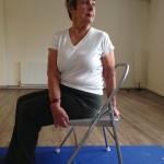 chair_yoga_photo